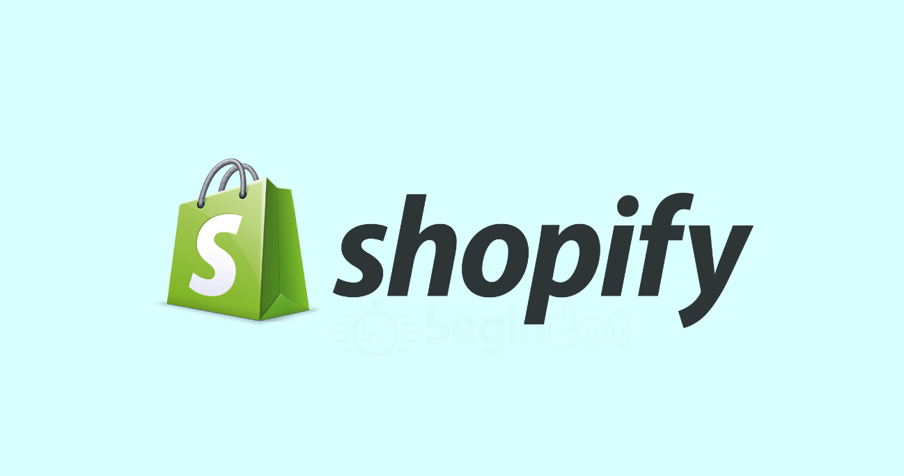 15 Best Free Shopify Themes for 2019