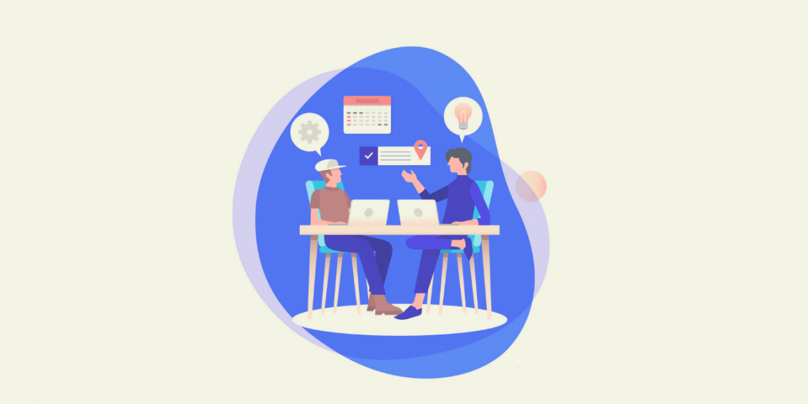 How to Optimize Content in 2019