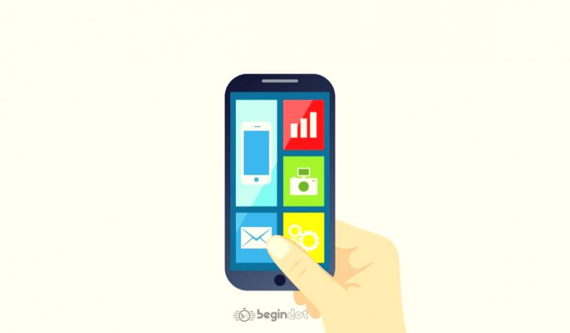 Mobile Marketing in 2019