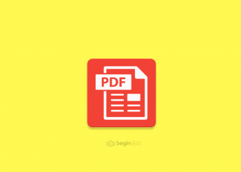 PDF Creation Software