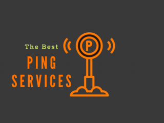 Ping Services