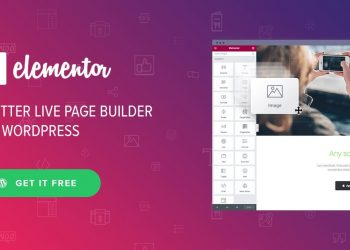 elementor-themes-templates