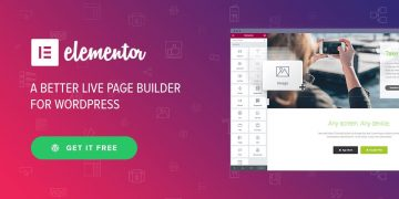 elementor-themes-templates