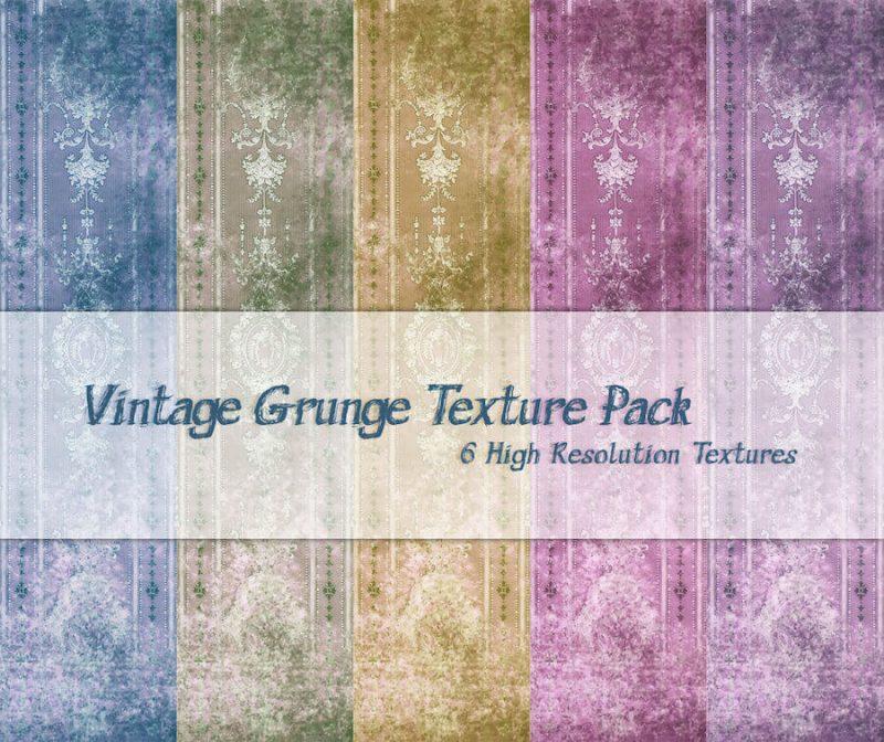vintage_grunge_texture_pack