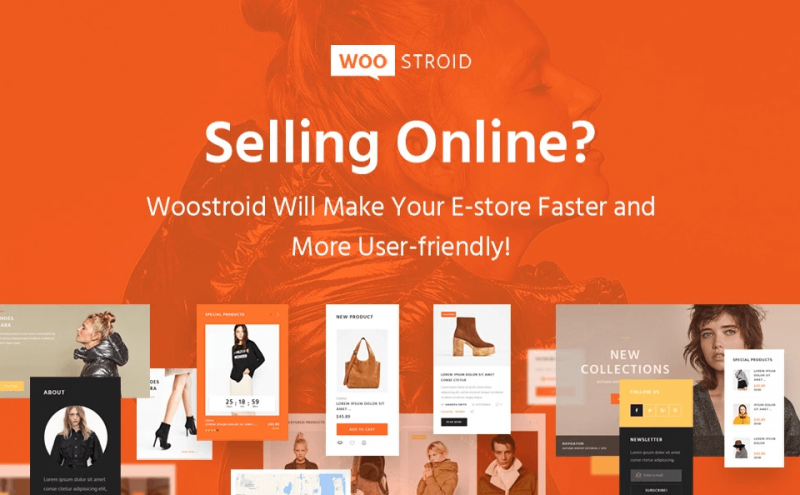 woostroid-woocommerce-theme