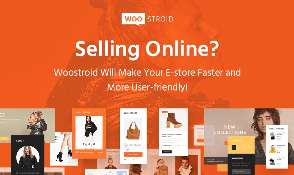 woostroid-woocommerce-theme
