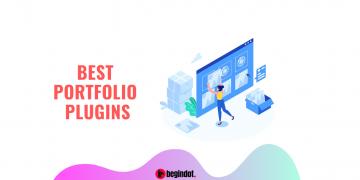 Best Portfolio Plugins