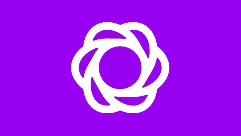 Bloom Plugin Review