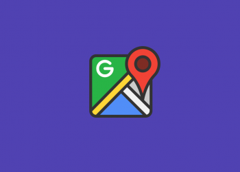 Google Map on Gutenberg