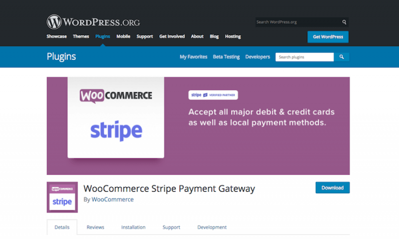 best woocommerce cryptocurrency plugin