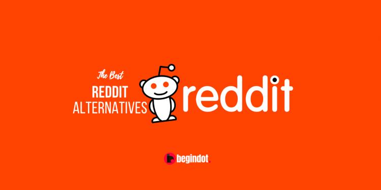 15 Best Reddit Alternatives