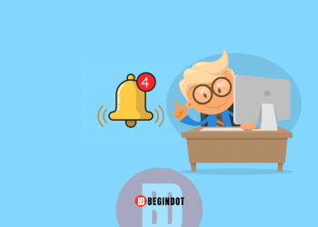 Best Push Notification Plugins