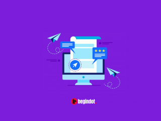 Free Business Email Service Platforms