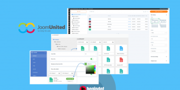JoomUnited Review