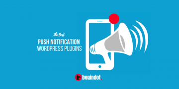 Push Notification WordPress Plugins