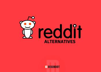 123movies not working reddit