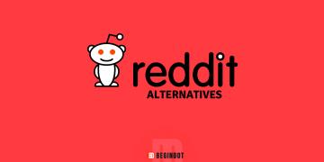 10+ Best Canva Alternatives for Creatives 2019