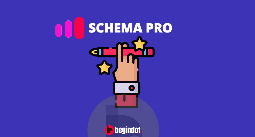 Review of Schema Pro