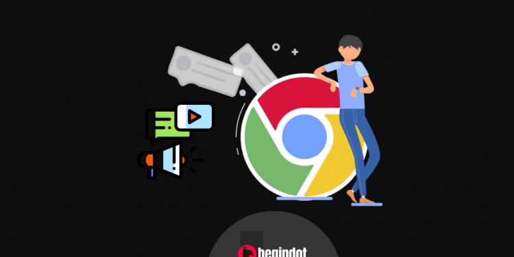 Screen Recording Chrome Extension