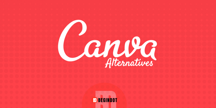 canva Alternatives