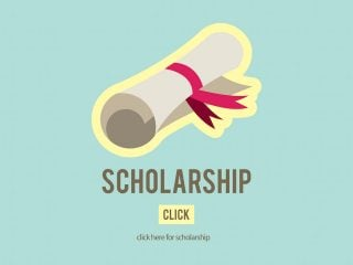 Best Scholarship Search Platforms