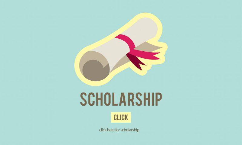 Best Scholarship Search Platforms