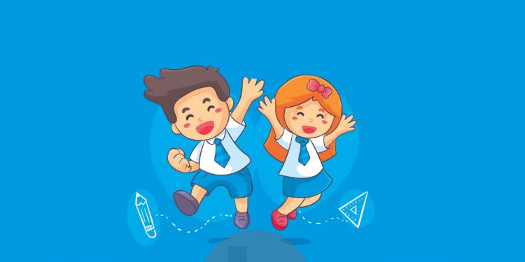 Best School Website Templates