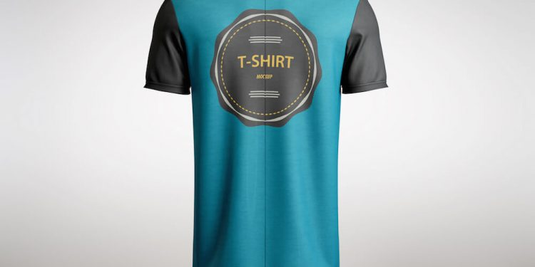 Best T-Shirt Mockups
