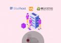 Bluehost Vs A2 Hosting