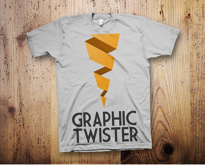 T-SHIRT-MOCKUP-GRAPHIC-TWISTER