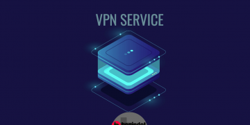 VPN to Secure Internet