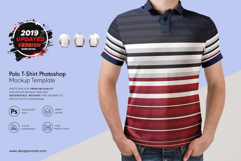 polo-t-shirt-mock-up-template-preview