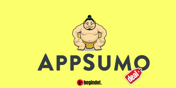 Best AppSumo Deals