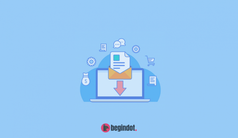 Best Email Marketing Campaign for eCommerce