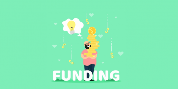 Crowdfunding Campaign Success Example
