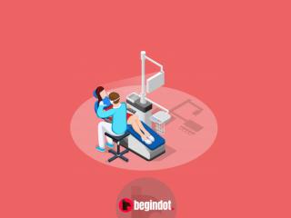 Dental HTML Templates