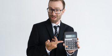 Digital Arbitrage