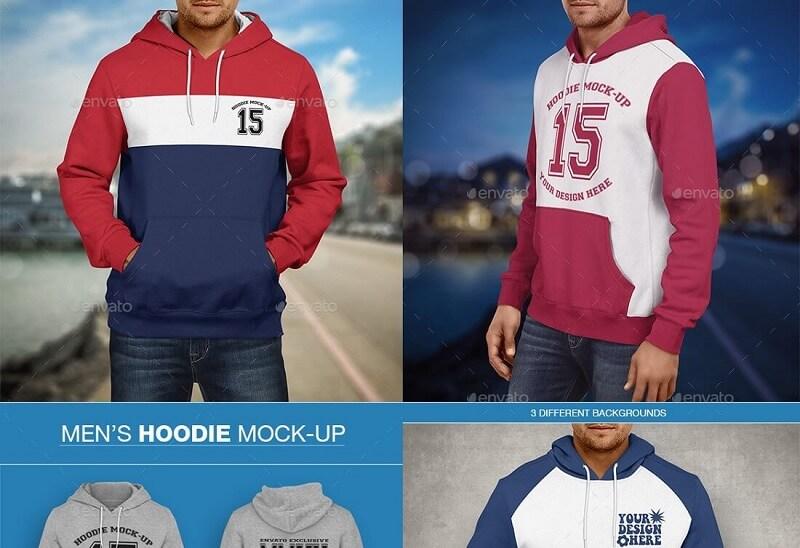 Hoodie-Mockup-Men's-Edition