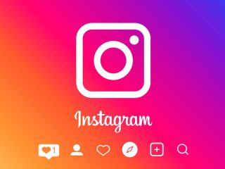 Increase Instagram Following