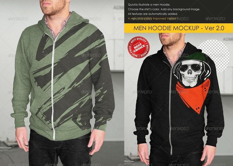 Professional-Men-Hoodie-Mockup
