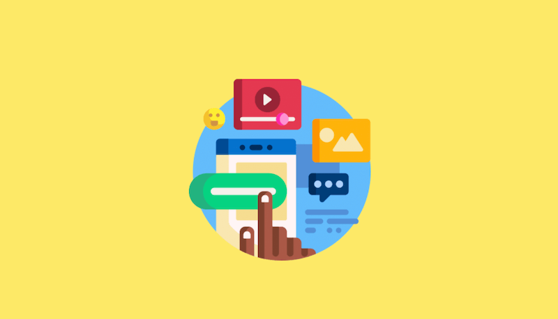 User Generated Content Plugins