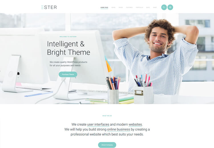ester-multipurpose-wordpress-theme