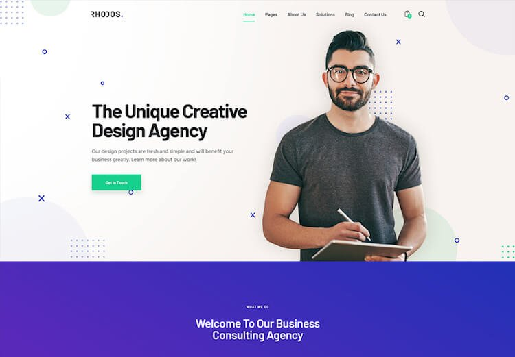 rhodos-a-colossal-multipurpose-wordpress-theme