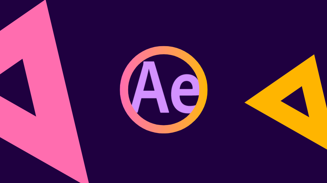 11 Best Free Alternatives To After Effects