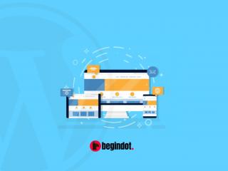 Improve WordPress Site
