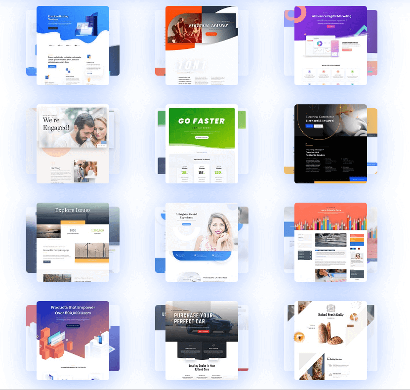 Divi Theme Discount Coupon August 2019: 20% OFF (Best Deal)