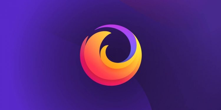 Best FireFox Plugins