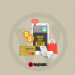Best WordPress Payment Plugins