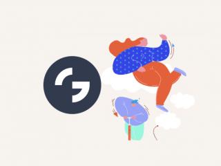 GetSiteControl Review