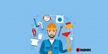 Maintenance service WordPress Themes
